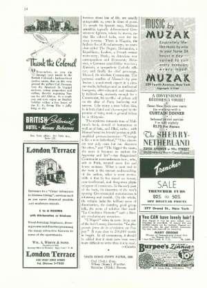 January 29, 1938 P. 55