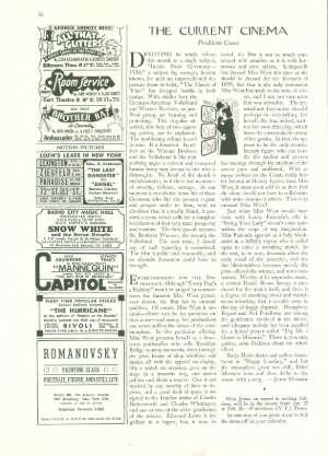 January 29, 1938 P. 57