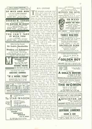 January 29, 1938 P. 56