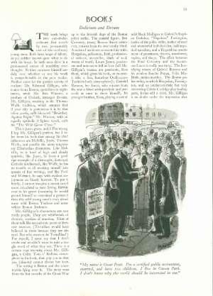 January 29, 1938 P. 59