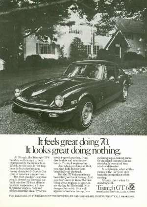 July 15, 1972 P. 19
