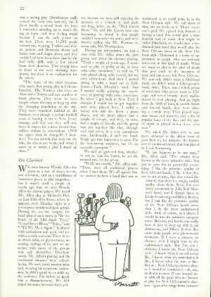 July 15, 1972 P. 22