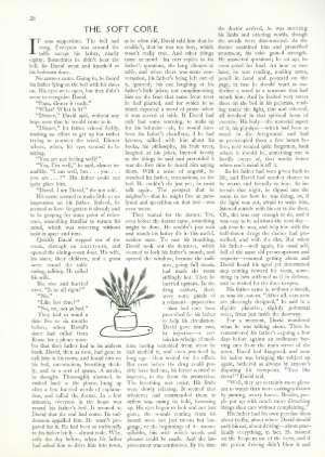 July 15, 1972 P. 28