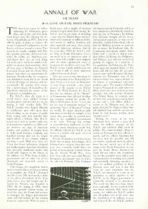 July 15, 1972 P. 33
