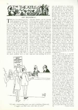 July 15, 1972 P. 50
