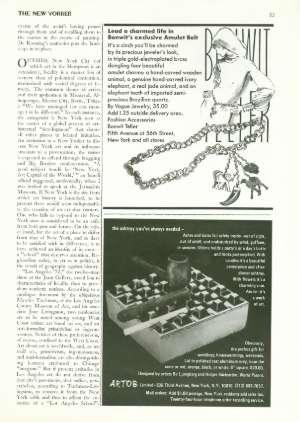 July 15, 1972 P. 52