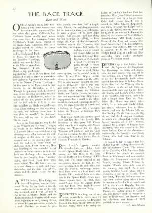 July 15, 1972 P. 62