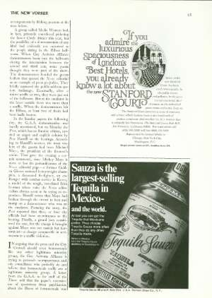 July 15, 1972 P. 64