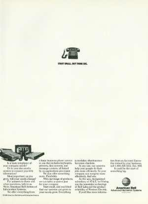 June 13, 1983 P. 98