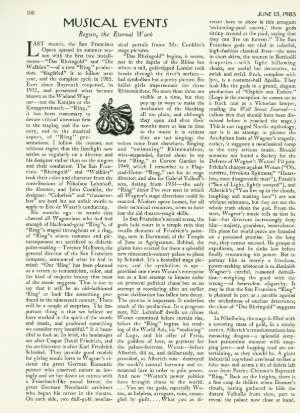 June 13, 1983 P. 100