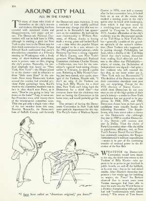 June 13, 1983 P. 104