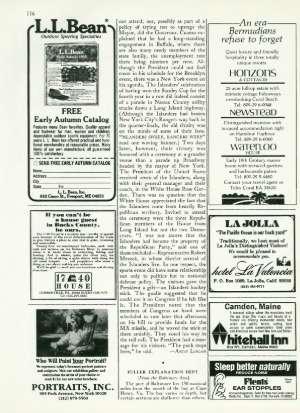 June 13, 1983 P. 117