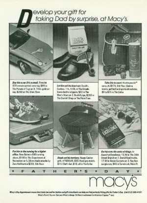 June 13, 1983 P. 37