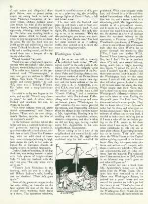 June 13, 1983 P. 39