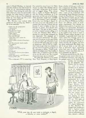 June 13, 1983 P. 41