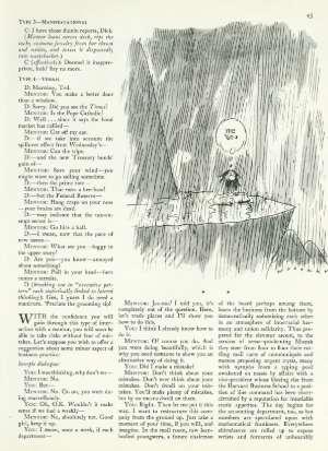 June 13, 1983 P. 42