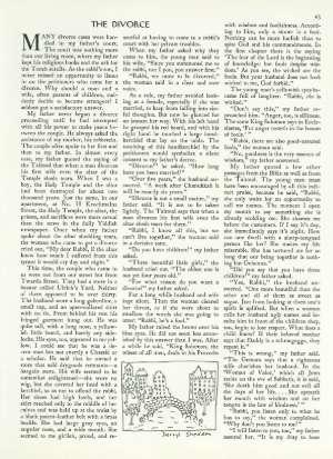 June 13, 1983 P. 45