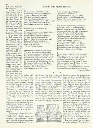 June 13, 1983 P. 46