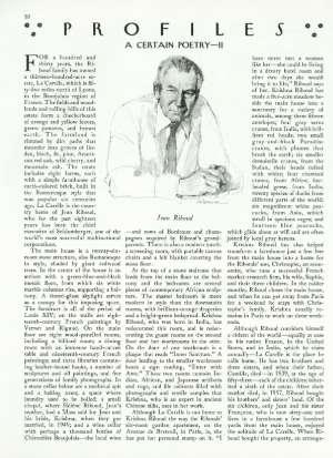 June 13, 1983 P. 50
