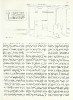 June 13, 1983 P. 52