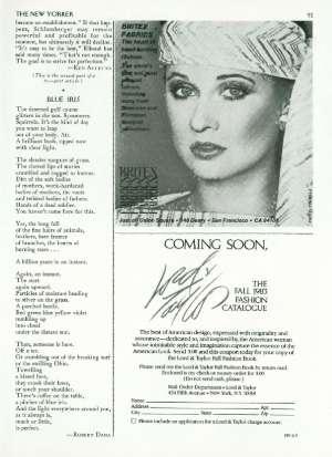 June 13, 1983 P. 91