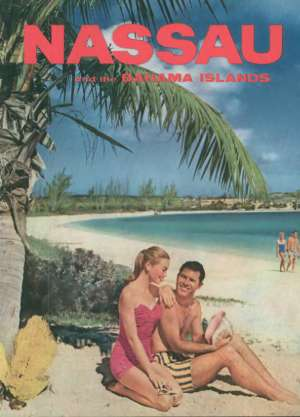 November 2, 1957 P. 111