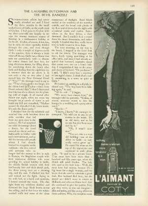 November 2, 1957 P. 119