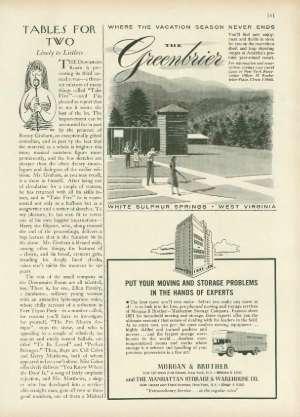 November 2, 1957 P. 140