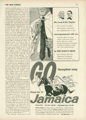 November 2, 1957 P. 144