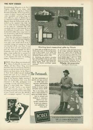 November 2, 1957 P. 152