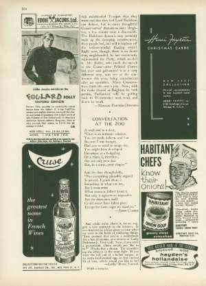 November 2, 1957 P. 164