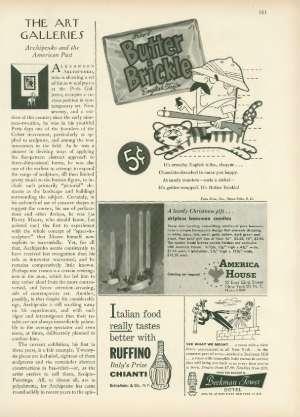 November 2, 1957 P. 181