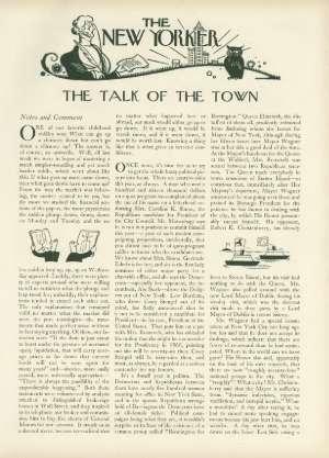 November 2, 1957 P. 31