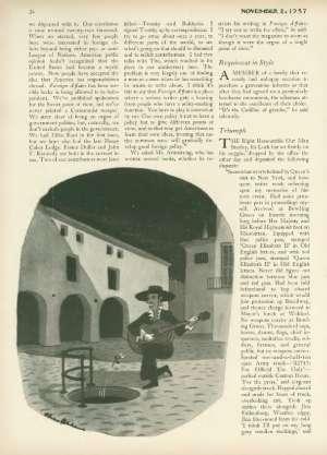 November 2, 1957 P. 34