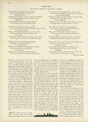 November 2, 1957 P. 40