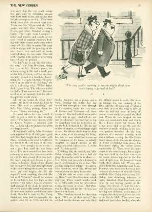 November 2, 1957 P. 42