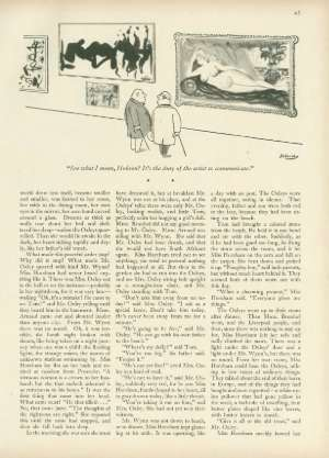 November 2, 1957 P. 44