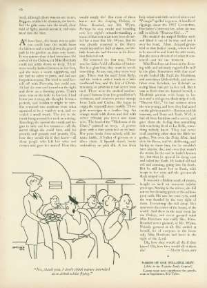 November 2, 1957 P. 47
