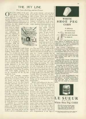 November 2, 1957 P. 93