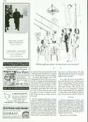 December 6, 1999 P. 104