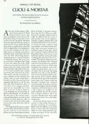December 6, 1999 P. 106