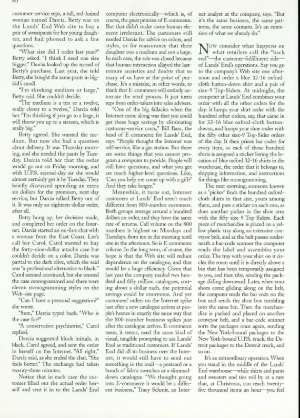 December 6, 1999 P. 111