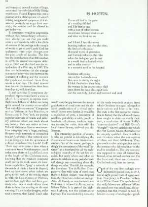 December 6, 1999 P. 114