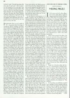 December 6, 1999 P. 122