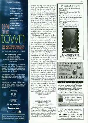 December 6, 1999 P. 141