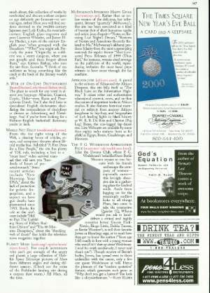 December 6, 1999 P. 146