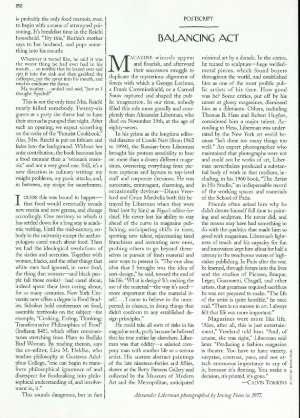 December 6, 1999 P. 152