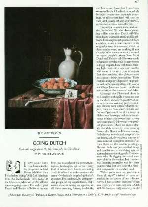 December 6, 1999 P. 167