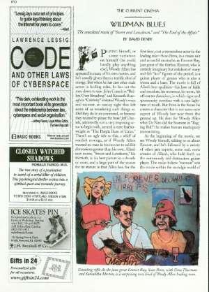 December 6, 1999 P. 170