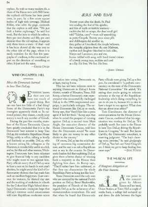 December 6, 1999 P. 54